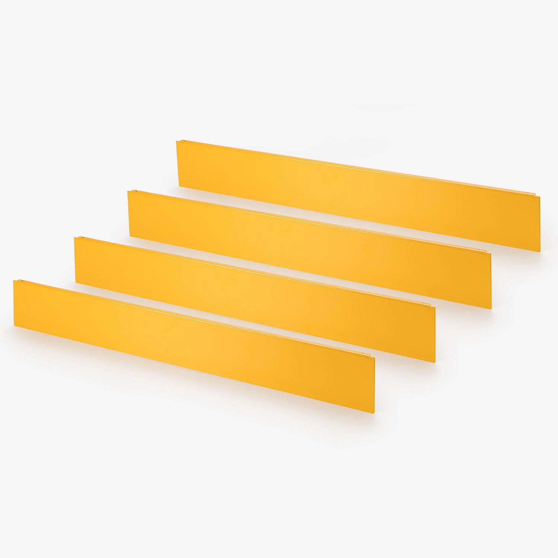 Dividers For Original Slim Slider