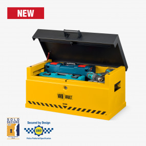 27dbf03f10cea8 Vehicle Security Storage Boxes