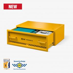 015e8e8720 Vehicle Security Storage Boxes