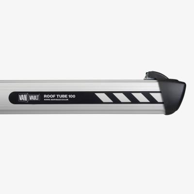 Roof Tube 100