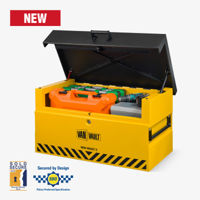 a7e3259d4d064b The UK s No.1 Vehicle   On-Site Security Box Solutions