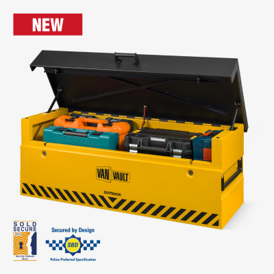 b9204bcee1 The UK s No.1 Vehicle   On-Site Security Box Solutions